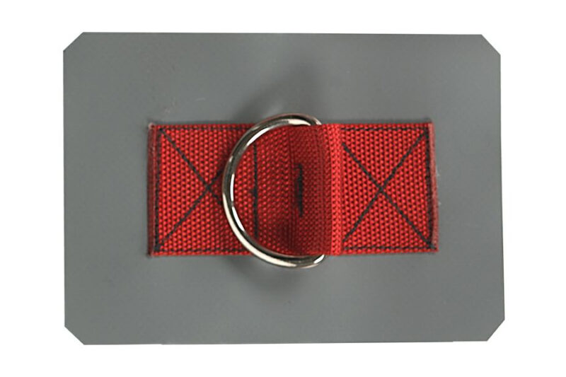 2-inch-Single-D-Ring