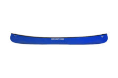 Bob Special FG Alum Blue Side