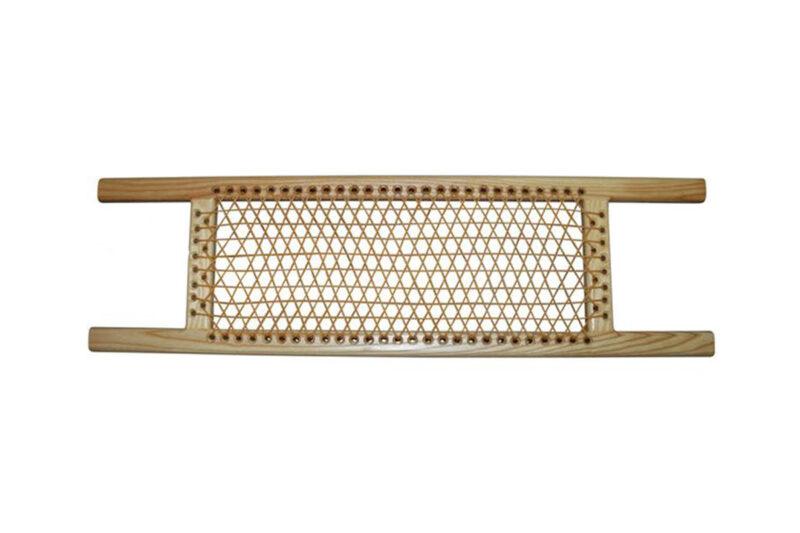 Canoe-Seats-Bootlace