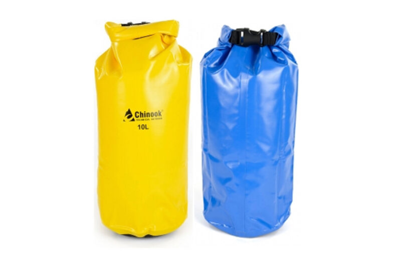 Chinook-Paddler-Dry-Bags