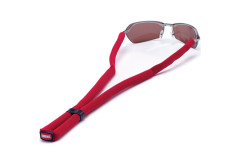 Chums-Glassfloat-Classic-red