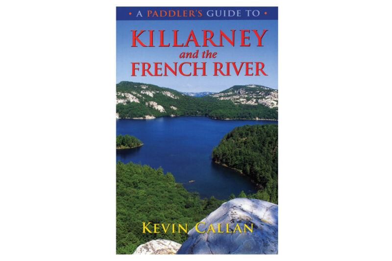 Killarney-and-French-River