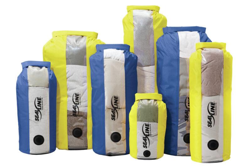 Kodiak-Dry-Bag