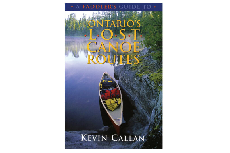 Lost-Canoe-Routes
