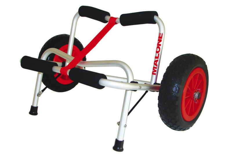 Malone-Clipper-Cart
