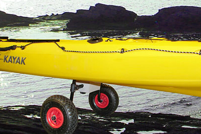 Malone-XPress-Scupper-Kayak-Cart