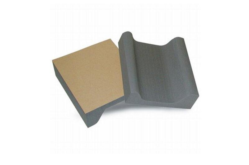 NSI-Knee-Pads-Contoured