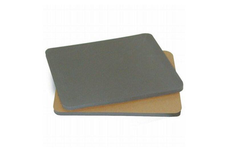 NSI-Knee-Pads-Flat