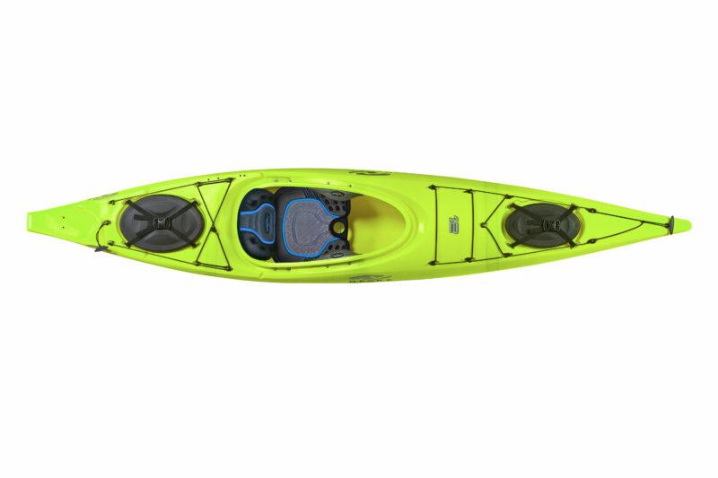 Necky-Kayaks-Looksha-12-Polymer-lemongrass