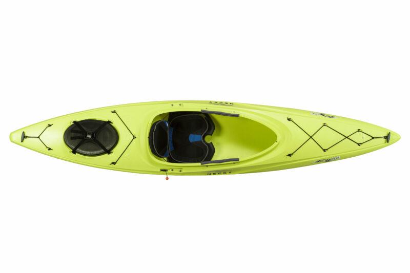 Necky-Kayaks-Rip-12-lime
