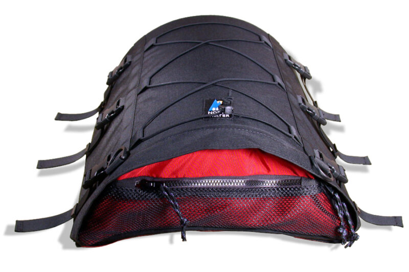 North-Water-Expedition-Bag