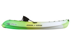 Ocean-Kayak-Frenzy-envy-side