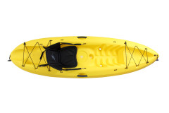 Ocean-Kayak-Frenzy-yellow