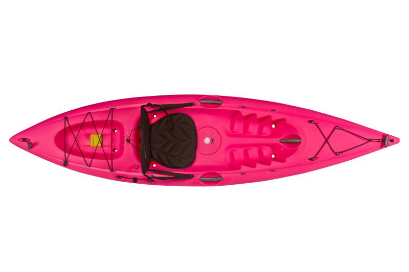 Ocean-Kayak-Venus-10-fushsia