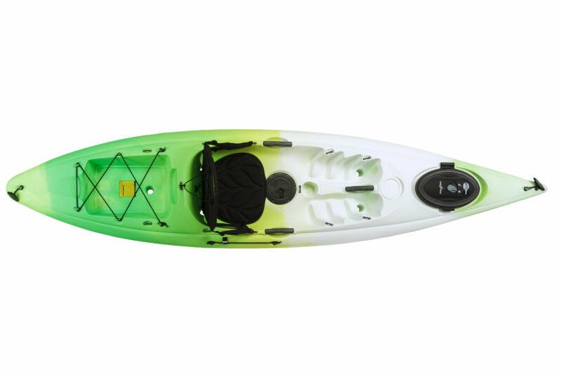 Ocean-Kayak-Venus-11-envy