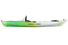 Ocean-Kayak-Venus-11-envy-side
