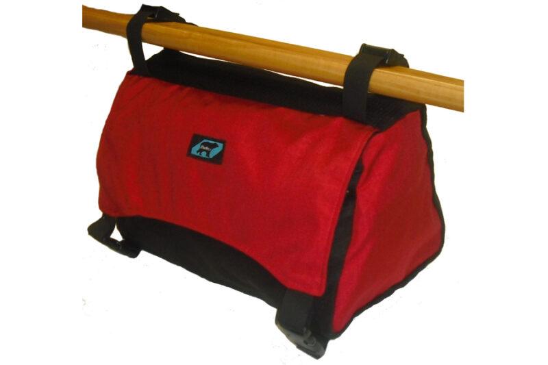 Parlee-Thwart--Bag