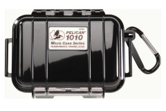 Pelican-Cases-Micro-Case-1010-black