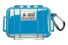 Pelican-Cases-Micro-Case-1010-blue