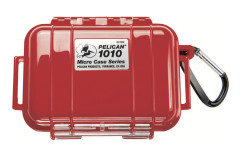 Pelican-Cases-Micro-Case-1010-red
