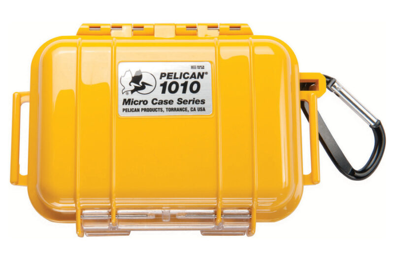 Pelican-Cases-Micro-Case-1010-yellow