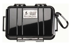 Pelican-Cases-Micro-Case-1020-black