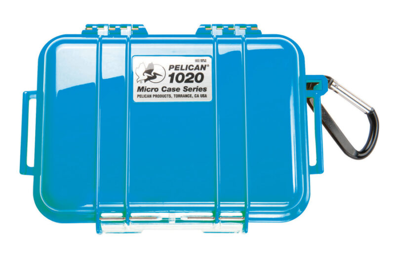 Pelican-Cases-Micro-Case-1020-blue