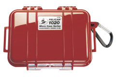Pelican-Cases-Micro-Case-1020-red