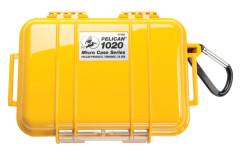 Pelican-Cases-Micro-Case-1020-yellow