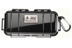 Pelican-Cases-Micro-Case-1030-black