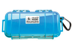 Pelican-Cases-Micro-Case-1030-blue