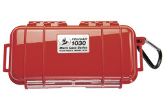 Pelican-Cases-Micro-Case-1030-red