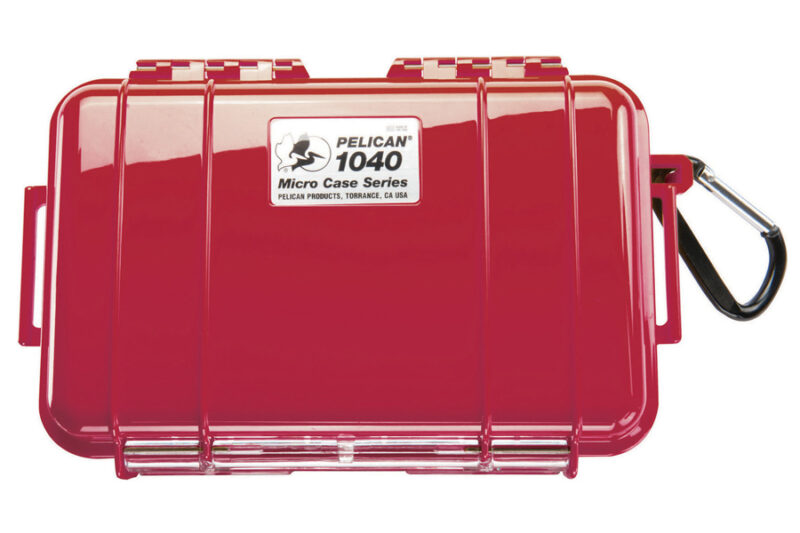 Pelican-Cases-Micro-Case-1040-red
