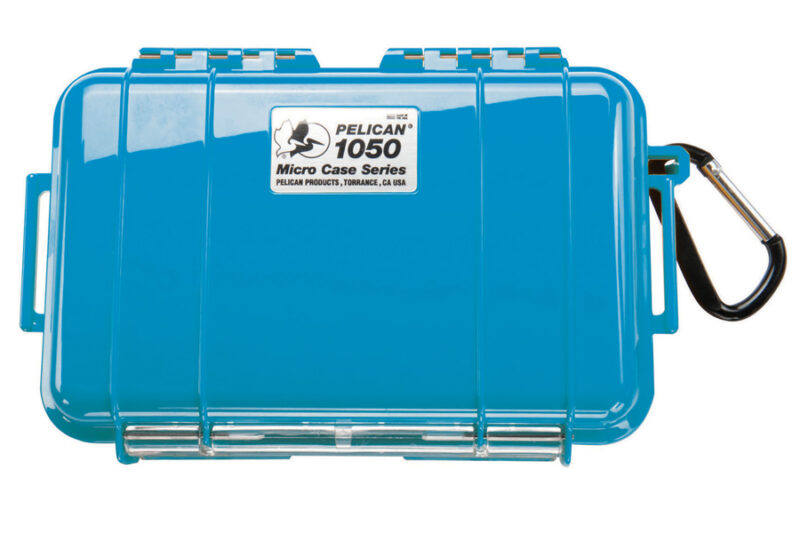 Pelican-Cases-Micro-Case-1050-blue