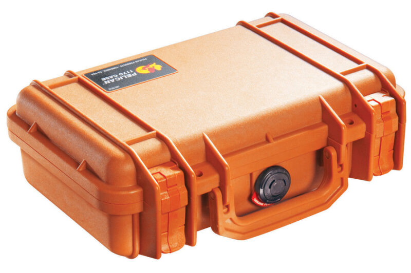 Pelican-Cases-Protector--Case-1170-orange