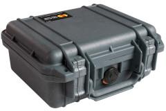 Pelican-Cases-Protector--Case-1200-black