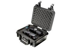 Pelican-Cases-Protector--Case-1200-black-open