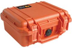 Pelican-Cases-Protector--Case-1200-orange