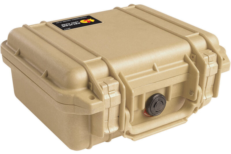 Pelican-Cases-Protector--Case-1200-tan