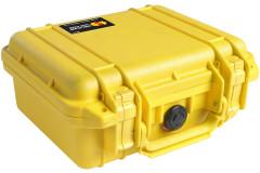 Pelican-Cases-Protector--Case-1200-yellow