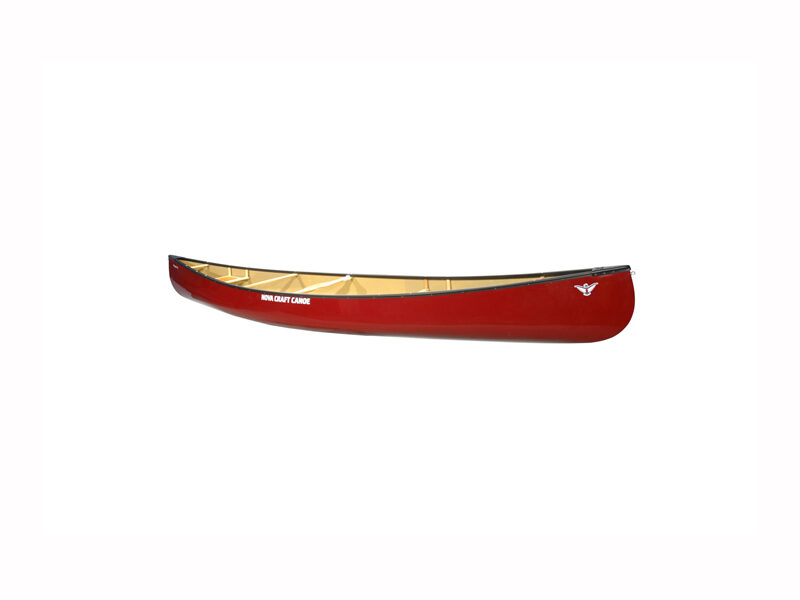Nova Craft Canoes