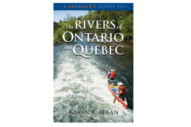 Rivers-of-Ontario-and-Quebec