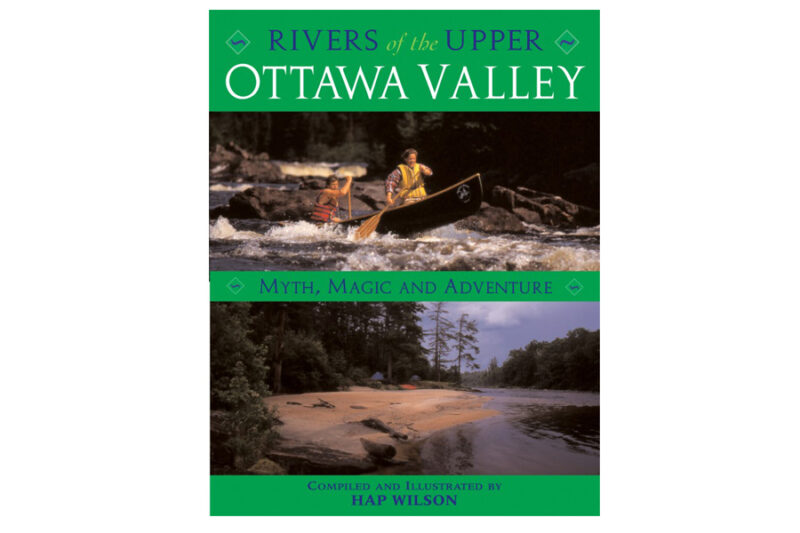 Rivers-of-the-Upper-Ottawa-Valley