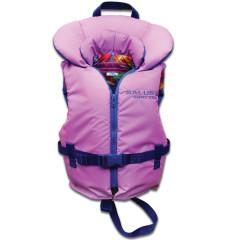 SALUS-Nimbus-Children-pink