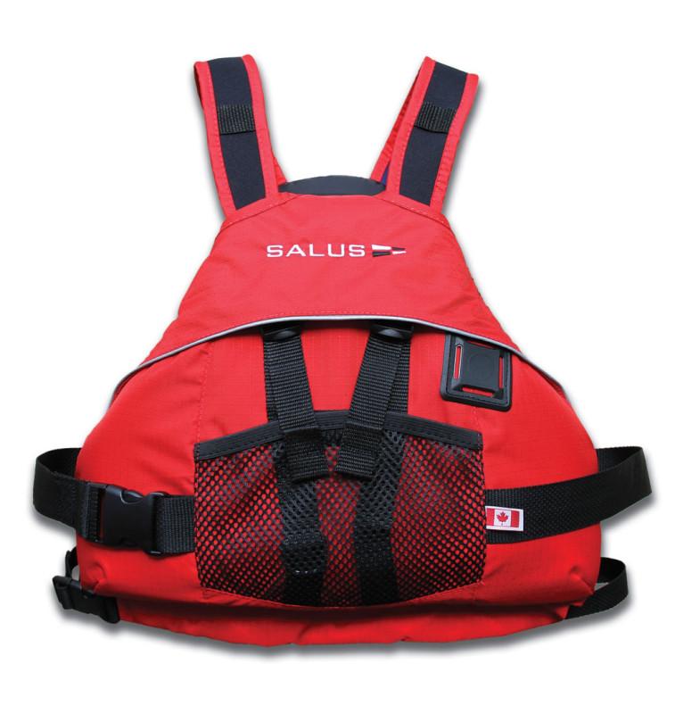 SALUS-Tango-red