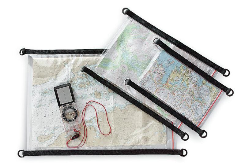 Sea-Line-Map-Cases