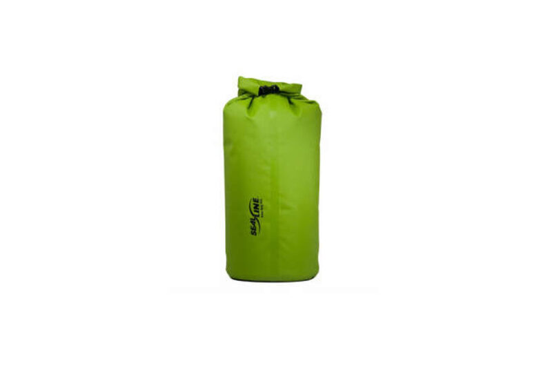 SealLine-Baja-30-L-Dry-Bag