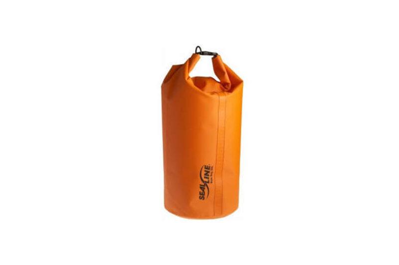 SealLine-Baja-5-L-Dry-Bag