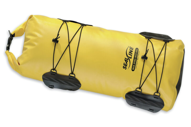 SealLine-Baja-Stern-Bag
