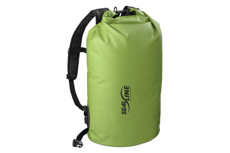 SealLine-Boundary-Portage-Pack-35L